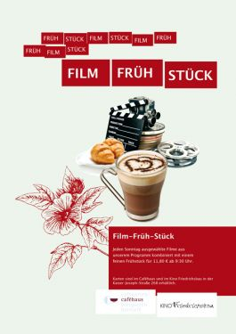 der film filmfr hst ck im friedrichsbau am 26 november in freiburg. Black Bedroom Furniture Sets. Home Design Ideas