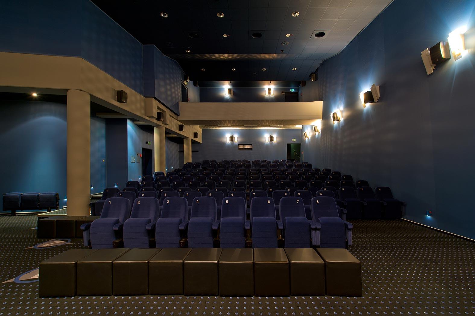 Kino Harmonie Freiburg Programm