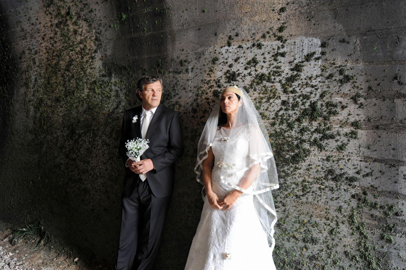 Hochzeit filmen freiburg