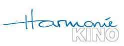 Logo von Friedrichsbau-Lichtspiele GmbH & Co. KG